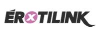 Logo de l'appli libertine Erotilink