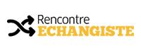 Logo de l'appli libertine Rencontre-Echangiste