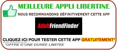 adultfriendfinder com app