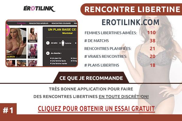 france libertine fr site de rencontree